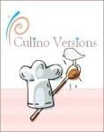 Culino-versions