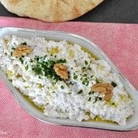 Keshke : découverte de la cuisine Syrienne