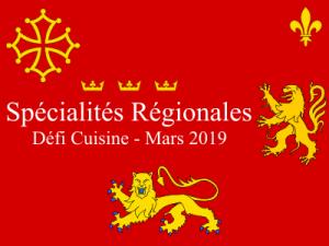 https://plaisiretequilibre.files.wordpress.com/2019/03/defi-specialites-regionales.400x300.png?w=300&h=225